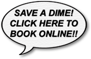 Go to Book Online page
